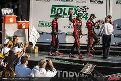 APR-Motorsport-Rolex-24-2013-210