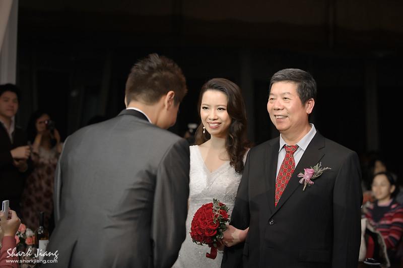婚攝,頂鮮101,婚攝鯊魚,婚禮紀錄,婚禮攝影,2012.12.23.blog-0091