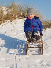 Small boy sledging (dave hanlon) Tags: family winter boy holiday snow playing cold kids speed children fun outside outdoors happy vakantie lol dunes dune sneeuw hill familie joy kinderen fast kind recreation lachen moeder duinen pleasure awd lach exciting active sneeuwpret sledge sledging slee muts kou pret koud gezin duin spelen samen plezier relaxen uitrusten vakantiegevoel excitment gelukkig laarzen geluk handschoen vreugde duingebied ontspanning recreatie amsterdamsewaterleidingduinen dezilk ontspannen sleeen sleetje blijheid samenspelen samenzijn jongegezin