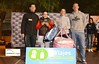"Ana Marquez y Pilar Tamayo padel subcampeonas 4 femenino torneo padel viajes mochila o maleta el consul febrero 2013 • <a style=""font-size:0.8em;"" href=""http://www.flickr.com/photos/68728055@N04/8447086203/"" target=""_blank"">View on Flickr</a>"