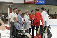 Comm_Ave-2016-15 (Sarah Pietrowski) Tags: hockey icehockey boston bostoncollege bostonuniversity als