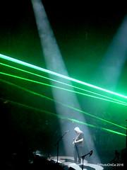 David Gilmour 2016 (cicabum) Tags: music concert pinkfloyd davidgilmour arenadiverona rattlethatlocktour dreamofawholelife