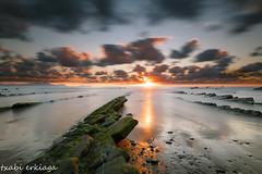 Sunset-009-2 (fadercini) Tags: sol barrika rocasnubes