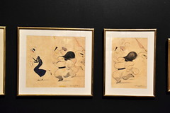 Emlio Cardoso Ayres (Sergio Zeiger) Tags: emlio cardoso ayres museu afro brasil ibirapuera so paulo