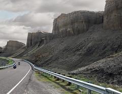 Highway 24 - Utah (mikeallee) Tags: allee highway24 utah