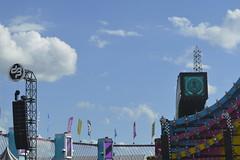 _DSC0064 (disgvises) Tags: decibel festival b2s decibelfestival db16 db hardstyle uptempo hardcore industrial hardstyleclassic oldschoolhardstyle rawhardstyle freestyle jumptek hardtechno pussyparade pussylounge dbnl beeksebergen hilvarenbeek outdoor decibeloutdoor dancefestival musicfestival music
