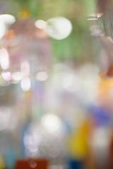 20160720-DS7_0317.jpg (d3_plus) Tags: tamronspaf90mmf28macro building d700 thesedays tamronspaf90mmf28macro11  architecturalstructure  bokeh  shrine     street   holyplace sanctuary  tamron90mm   kawasaki japan  streetphoto tamronmacro  dailyphoto nikon shintoshrine  kanagawa buddhisttemple daily nostalgic nikond700   architectural spaf90mmf28macro11  tamronspaf90mmf28  172e macro festival historicmonuments nikkor 172en temple   tamron scenery