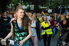 Dyke*March Hamburg2016 (bilderbastlerin) Tags: csd christopherstreetday dykemarch hamburg lgbt pride protest bisexual bisexuals dyke feminism gay girlswholikegirls hamburgpride homo homosexual lesbian lesbians love loveislove lovewins queer queergirl stophomophobia woman