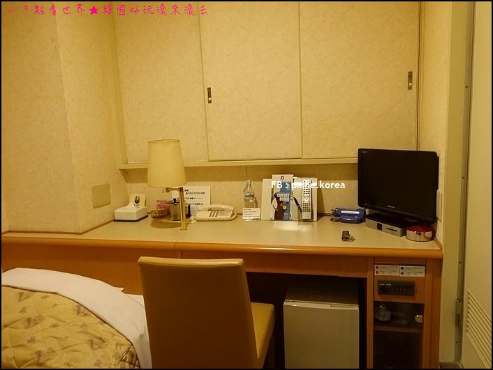 水月酒店鷗外莊 (11).JPG