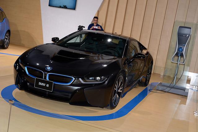 BMW-27