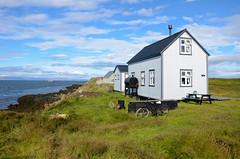 Flatey Iceland (oskar.sigurmundason) Tags: nature iceland island nikon d7000 flatey breiafjrur national geographic ngc