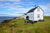 Flatey Iceland (oskar.sigurmundason) Tags: nature iceland island nikon d7000 flatey breiðafjörður national geographic ngc