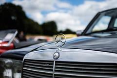 96 (1 of 1) (Benloader) Tags: custom culture show americancars nikon d7200 tamron1750 weald country park essex car yanktank