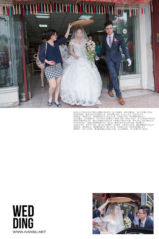 29107537154 6ea3428aa0 o - [台中婚攝] 婚禮攝影@君庭婚宴莊園 宗霖 & 盈琦