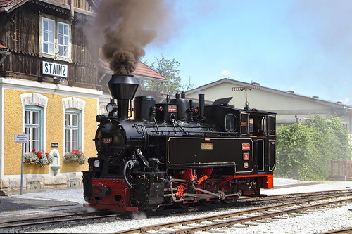 stainzerbahn_764-411R_stainz_20160813