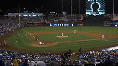 CIMG2159 (Argyle302) Tags: royals kansas city sports baseball mlb