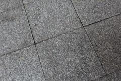 IMG_8790 (Warszawski_Serwis) Tags: rdmiecie plac zbawiciela chodnik
