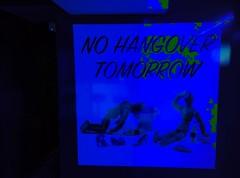 Prague (CarlosLuso) Tags: prague czech republic visit sightseeing karlovy lazne club bar pub floors dance music hits
