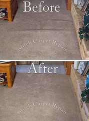 31 Carpet stretching a living room in front of the fireplace Austin Round Rock Cedar Park Manor Bee Cave San Marcos (Carpet Repair) Tags: austincarpetrepair cedarparkcarpetrepair roundrockcarpetrepair pflugervillecarpetrepair sanmarcoscarpetrepair westlakehillscarpetrepair wimberleycarpetrepair suncitycarpetrepair driftwoodcarpetrepair georgetowncarpetrepair drippingspringscarpetrepair kylecarpetrepair laketraviscarpetrepair lakewaycarpetrepair leandercarpetrepair manorcarpetrepair onioncreekcarpetrepair bartoncreekcarpetrepair budacarpetrepair carpetrepair repaircarpeting carpetrepaircost carpetrepairservice carpetrepaircompanies professionalcarpetrepair carpetdamagerepair carpetrepairspecialist repairingcarpetdamage cancarpetberepaired canyourepaircarpet carpetrepairaustintx fixingcarpet carpetfixing fixcarpet stretching wrinkles loose restretching stretch restretch refasten carpet buckling services carpetstretching carpetstretchingservices carpetstretchingservice carpetwrinkles stretchingcarpet stretchingcarpets loosecarpet stretchedcarpet carpetrestretching stretchcarpet stretchcarpets carpetstretch carpetstretched carpetrestretch restretchcarpet restretchingcarpet carpetrestretchingservices carpetrepairstretching carpetstretchingcost stretchingcarpetcost costtostretchcarpet powerstretchingcarpet stretchingacarpet refastencarpet repaircarpet carpetrepairandstretching