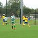 13 D2 Trim Celtic v Borora Juniors September 10, 2016 10