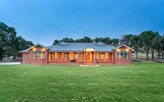 3 Casuarina Place, Springvale NSW