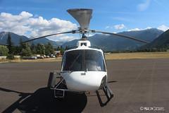 F-HPVG (Marlon Cocqueel) Tags: as350 as350b3 safhélicoptères hélicoptères aviation pilotlife fhpvg marlon cocqueel canon canon350d