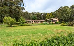 211 Sallys Corner Road, Sutton Forest NSW