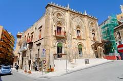 2012.04.30 11.45.34.jpg (Valentino Zangara) Tags: 5star flickr sciacca sicilia realmonte italia it