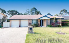 4 Milloba Close, Warners Bay NSW