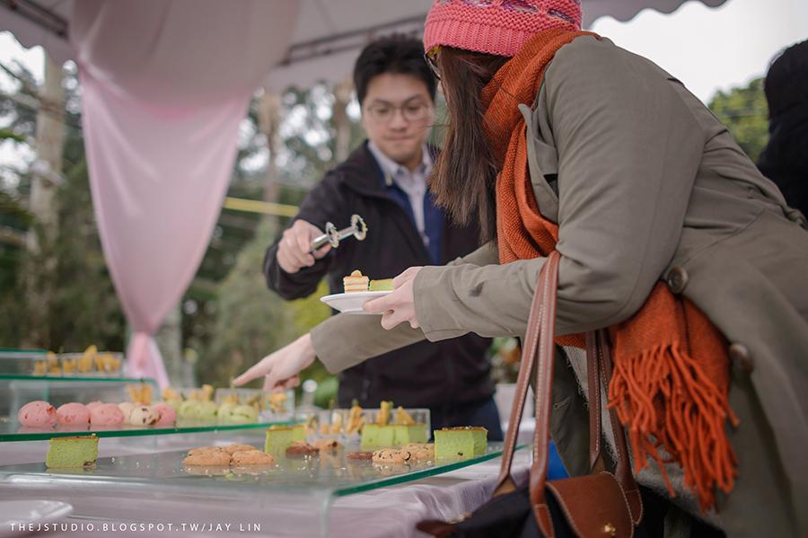 婚攝 青青食尚花園 婚禮紀錄 婚禮攝影 推薦婚攝  JSTUDIO_0028