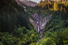 (raimundl79) Tags: nikon nikond800 exploreme explore entdecken bestpicture wow wald wasser wasserfall travel tamron2470mm landscape landschaft likeforlike lightroom lndle flickrexploreme flickrr fotographie follow4follow foto flickrsexploreme flickrs