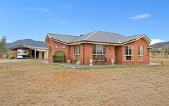 772 Moore Creek Road, Tamworth NSW