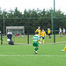 13 D2 Trim Celtic v Borora Juniors September 10, 2016 05
