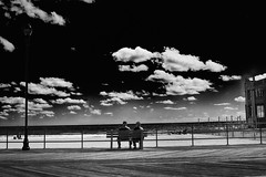 (Mark ~ JerseyStyle Photography) Tags: markkrajnak jerseystylephotography asburypark camerainacan newjersey september2016 2016 jerseyshore boardwalk