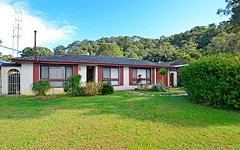 16 Wilks Ave, Umina Beach NSW