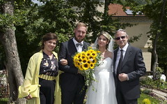 GIUGNO 2016 - Genova-Italy (Alviero41) Tags: italy liguria genova matrimonio