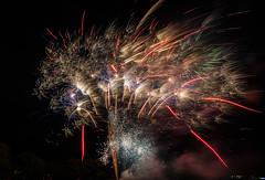 DSC_0695.jpg (aussiecattlekid) Tags: carnivalofflowers toowoomba allfiredupfireworks aerialshells mines fireworks pyrotechnics pyro bangboomcrackle fancakes multishot multishotcakes