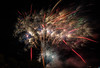 DSC_0695.jpg (JMatt Production Services) Tags: carnivalofflowers toowoomba allfiredupfireworks aerialshells mines fireworks pyrotechnics pyro bangboomcrackle fancakes multishot multishotcakes