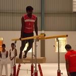 """Workshop on Gymnastics (160) <a style=""""margin-left:10px; font-size:0.8em;"""" href=""""http://www.flickr.com/photos/47844184@N02/29740220462/"""" target=""""_blank"""">@flickr</a>"""
