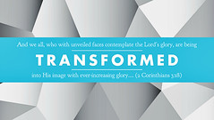 2 Corinthians 3:18 (joshtinpowers) Tags: corinthians bible scripture