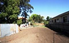 56 Brunswick Street, Granville NSW