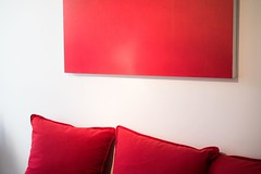 #etienneperrone #details #red #picture #flat (etienne.perrone) Tags: etienne perrone etienneperrone