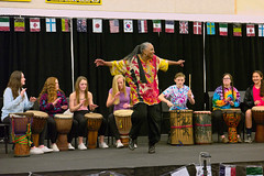 24561760676_2fb436db49_o (mr.zamora) Tags: 2016 arts athleticcenter boys costumes dance drums engaging event favorite flags girls globalexpo globalprograms largegroup menloschool middleschool music people performance photobycyruslowe rosettasaunders staff students upperschool winter woman atherton ca usa us