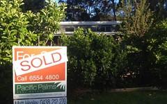 32 First Ridge Rd, Smiths Lake NSW