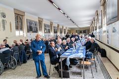 MF0_4076 (mofagioli) Tags: unitalsi caravaggio pretianziani preti malati vescovi celebrazione