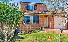1/52 Nelson Avenue, Belmore NSW