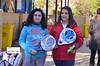 "Maite Fuentes y Carmen Pelaez padel campeonas consolacion 3 femenina open benefico matagrande antequera diciembre 2012 • <a style=""font-size:0.8em;"" href=""http://www.flickr.com/photos/68728055@N04/8252894795/"" target=""_blank"">View on Flickr</a>"