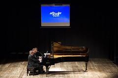 Pianisti2 (laprovinciadifermo.com) Tags: incontri steat altreparolechiave