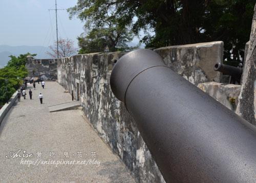 1大砲台+澳門博物館020.jpg