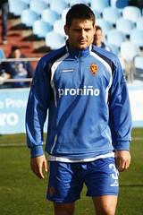 RZ_Levante_AndreaRoyo (VAVEL Espaa (www.vavel.com)) Tags: sports soccer futbol ligaespaola ligabbva